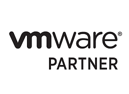 Airwatch - VMware