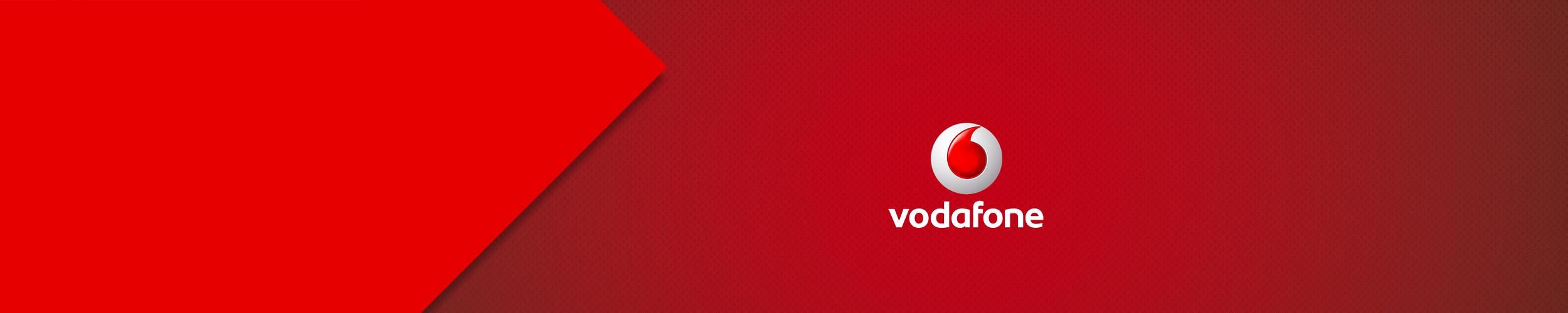 Resultaat Vodafone Nederland: minder klanten bij gelijke omzet - PHC